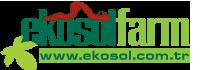 Ekosol Landwirtschaft
